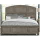 Eastwood King Bed