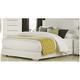 Kattato Queen Bed