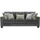 Posch Sofa