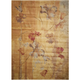 Somerset 8' x 11' Area Rug