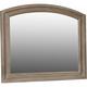 Allegra Bedroom Mirror