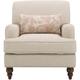 Novella Chair