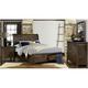Judd 4-pc Queen Bedroom Set