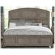 Eastwood Queen Bed
