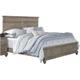 Velva Queen Bed