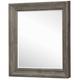 Talbot Bedroom Dresser Mirror