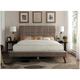 Barton King Bed