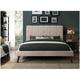 Barton Queen Bed