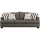 Levon Queen Sleeper Sofa