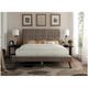 Barton Full Bed