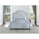 Kapowksi Full Bed