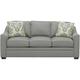 Hazelton Sofa