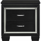 Brambley Nightstand