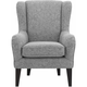 Karlette Accent Chair