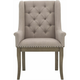 Lorient Dining Armchair