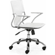 Trends Office Chair