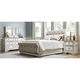 Birmingham 4-pc. King Bedroom Set