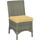Bainbridge Outdoor Dining Side Chair