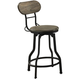Whittaker Counter Stool