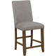 Manning Counter Stool
