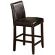 Anise Counter Stool