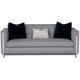 Tapscott Sofa