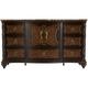 Palazzo Bedroom Dresser