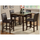 Anise 5-pc. Counter-Height Dining Set