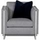 Tapscott Chair