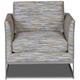 Preston Accent Chair