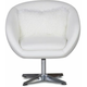 Colby Swivel Accent Chair