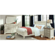 Cottage 4-pc. King Bedroom Set