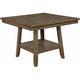 Manning Counter-Height Dining Table