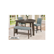 Hollis Counter-height Dining Table