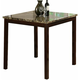 Anise Counter-Height Table