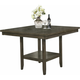 Fulton Counter-Height Dining Table