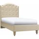 Paris Twin Bed