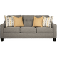 Hollister Sofa
