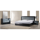 Venice 4-pc. Queen Platform Bedroom Set