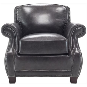 Pleasing Raymour Flanigan Ncnpc Chair Design For Home Ncnpcorg