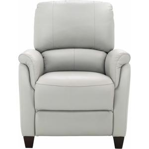 Sensational Raymour Flanigan Ncnpc Chair Design For Home Ncnpcorg