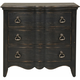 Liberty Furniture Ind. Ltd. Gardiner Small Bedroom Chest