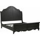 Liberty Furniture Ind. Ltd. Gardiner King Sleigh Bed