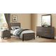 Solace 4-pc. Twin Bedroom Set