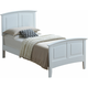 Hammond Twin Bed