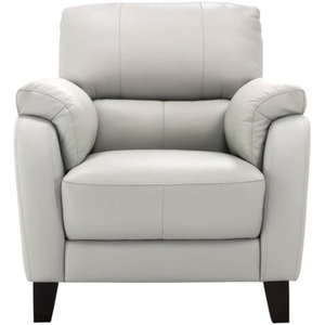Magnificent Raymour Flanigan Ncnpc Chair Design For Home Ncnpcorg