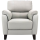 Harmony Living Room Chair