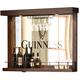 Guinness Wall Bar
