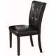 Jemez Side Chair