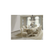 Russian Hill 9-pc. Dining Set